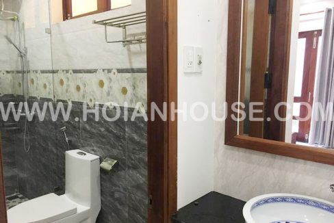 2 BEDROOM HOUSE FOR RENT IN HOI AN (#HAH206)_17