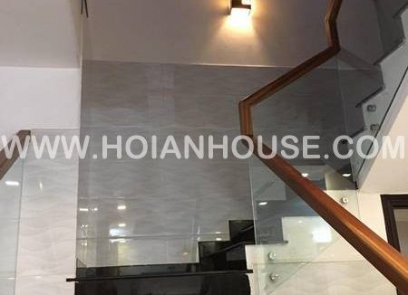 2 BEDROOM HOUSE FOR SALE IN HOI AN (#HAS09)_18