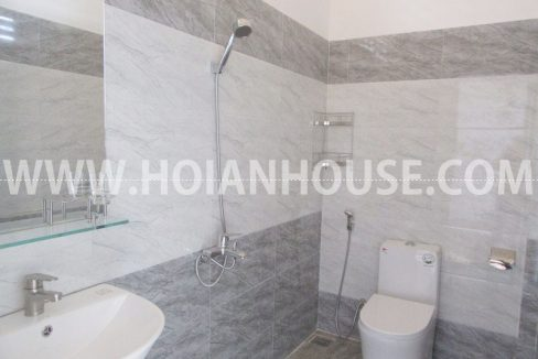 4 BEDROOM HOUSE FOR RENT IN HOI AN (#HAH211)_18