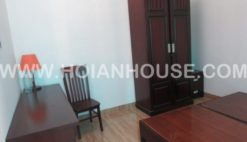 4 BEDROOM HOUSE FOR RENT IN HOI AN (#HAH215)_18