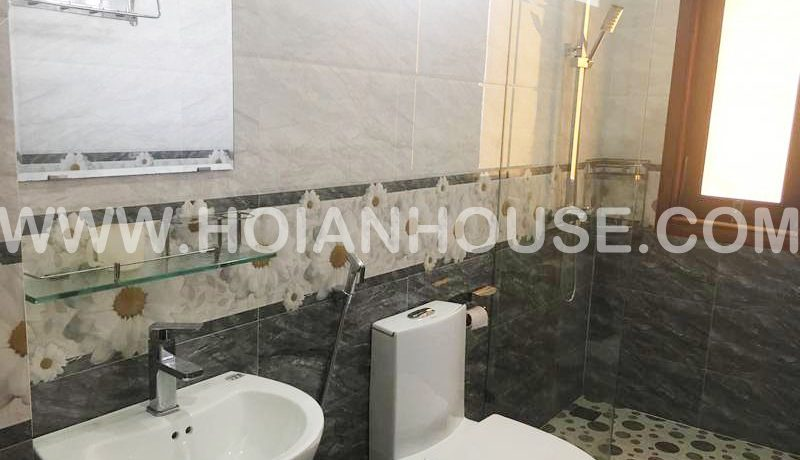 2 BEDROOM HOUSE FOR RENT IN HOI AN (#HAH206)_18