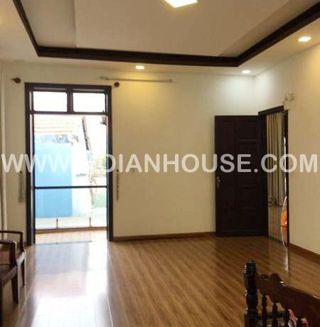 2 BEDROOM HOUSE FOR SALE IN HOI AN (#HAS09)_19