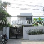 3 BEDROOM HOUSE FOR RENT IN HOI AN (#HAH208)