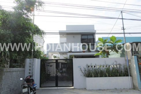 3 BEDROOM HOUSE FOR RENT IN HOI AN (#HAH208)_19