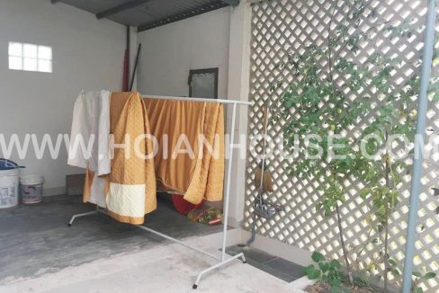 2 BEDROOM HOUSE FOR RENT IN HOI AN (#HAH206)_19
