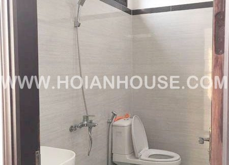 2 BEDROOM HOUSE FOR SALE IN HOI AN (#HAS09)_2