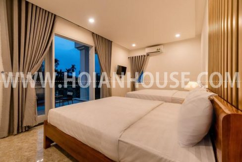 1 BEDROOM APARTMENT FOR RENT IN HOI AN (#HAA212)_2