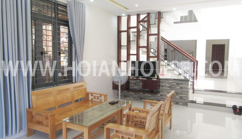 3 BEDROOM HOUSE FOR RENT IN HOI AN (#HAH216)_2