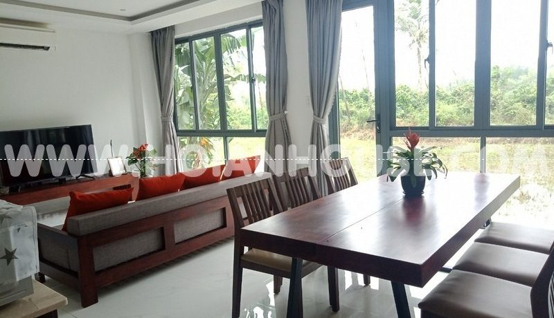 3 BEDROOM HOUSE FOR RENT IN HOI AN (#HAH217)_2