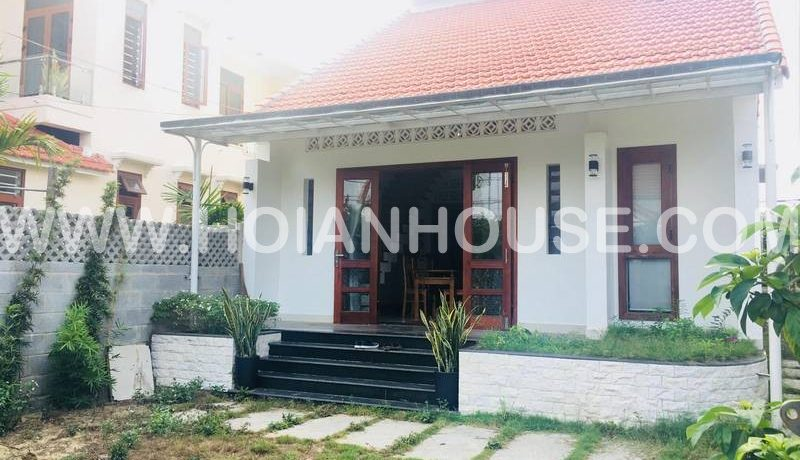 2 BEDROOM HOUSE FOR RENT IN HOI AN (#HAH206)_2