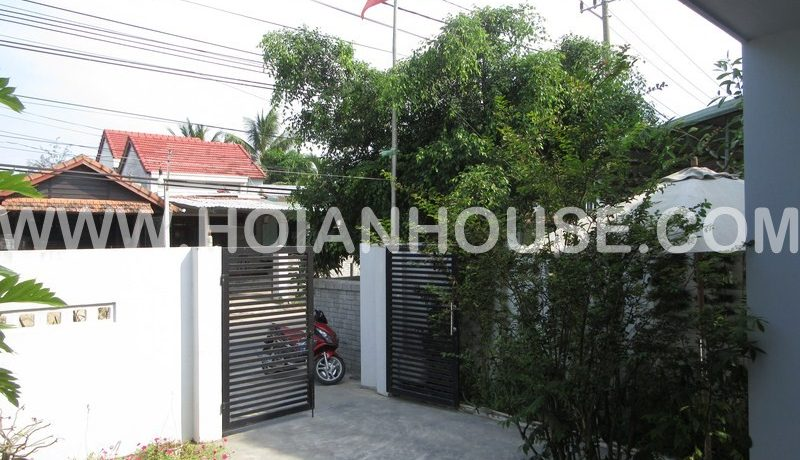 3 BEDROOM HOUSE FOR RENT IN HOI AN (#HAH208)_20