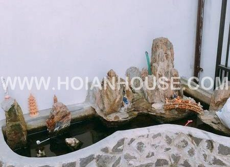 2 BEDROOM HOUSE FOR SALE IN HOI AN (#HAS09)_20