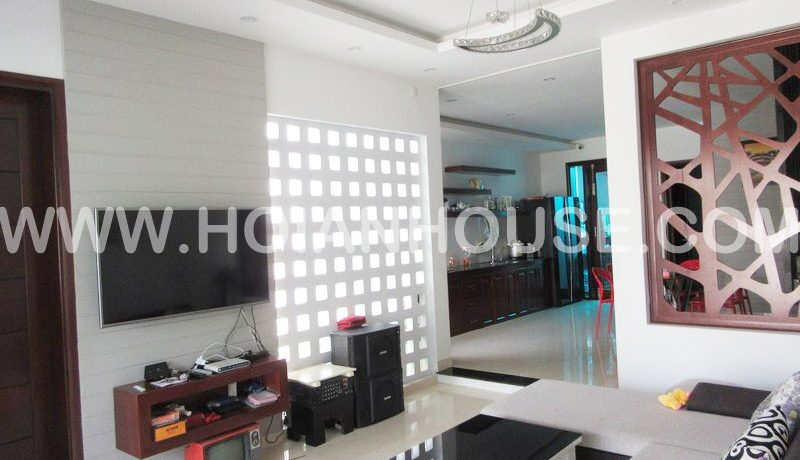3 BEDROOM HOUSE FOR RENT IN HOI AN (#HAH208)_21