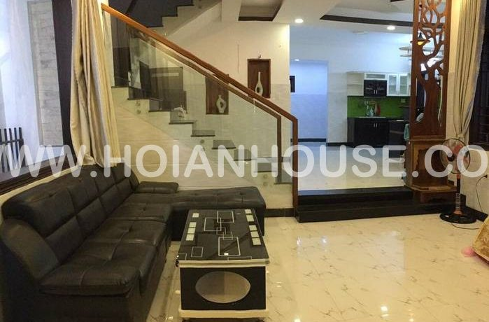 2 BEDROOM HOUSE FOR SALE IN HOI AN (#HAS09)_21
