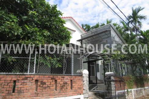 2 BEDROOM HOUSE FOR RENT IN HOI AN (#HAH210)_22