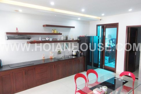 3 BEDROOM HOUSE FOR RENT IN HOI AN (#HAH208)_22