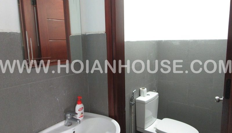 3 BEDROOM HOUSE FOR RENT IN HOI AN (#HAH208)_23