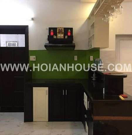 2 BEDROOM HOUSE FOR SALE IN HOI AN (#HAS09)_23