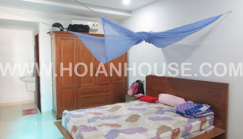 3 BEDROOM HOUSE FOR RENT IN HOI AN (#HAH208)_24