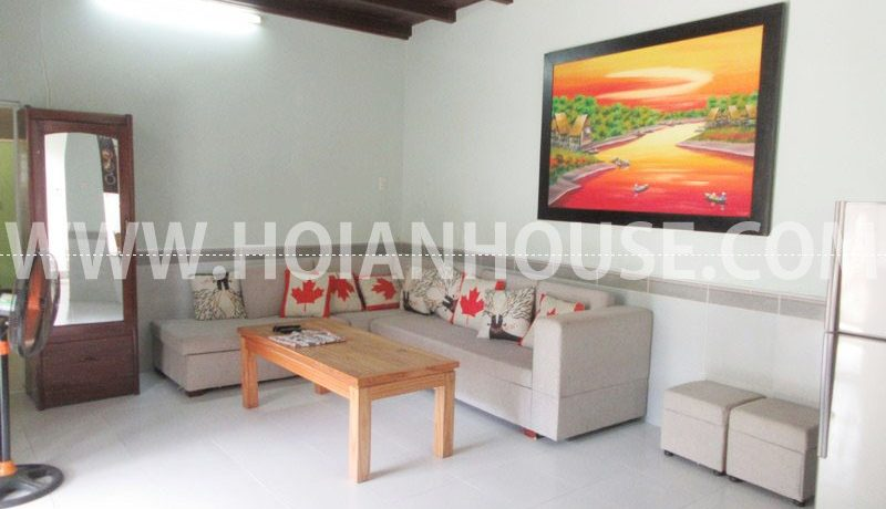 2 BEDROOM HOUSE FOR RENT IN HOI AN (#HAH210)_25