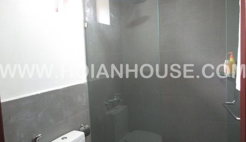 3 BEDROOM HOUSE FOR RENT IN HOI AN (#HAH208)_25