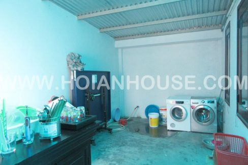 3 BEDROOM HOUSE FOR RENT IN HOI AN (#HAH208)_26