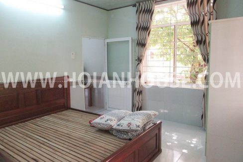 2 BEDROOM HOUSE FOR RENT IN HOI AN (#HAH210)_27
