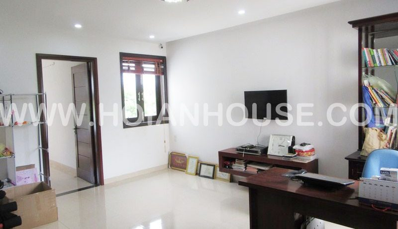 3 BEDROOM HOUSE FOR RENT IN HOI AN (#HAH208) 27