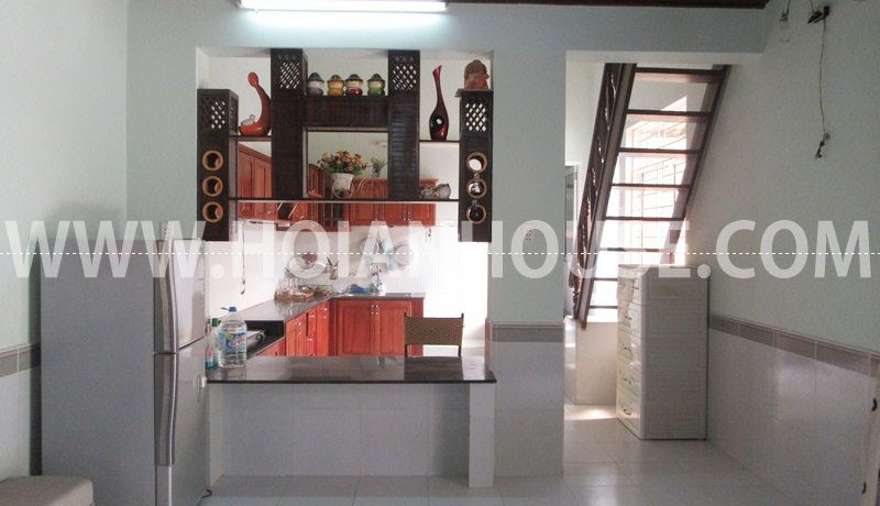 2 BEDROOM HOUSE FOR RENT IN HOI AN (#HAH210) 28