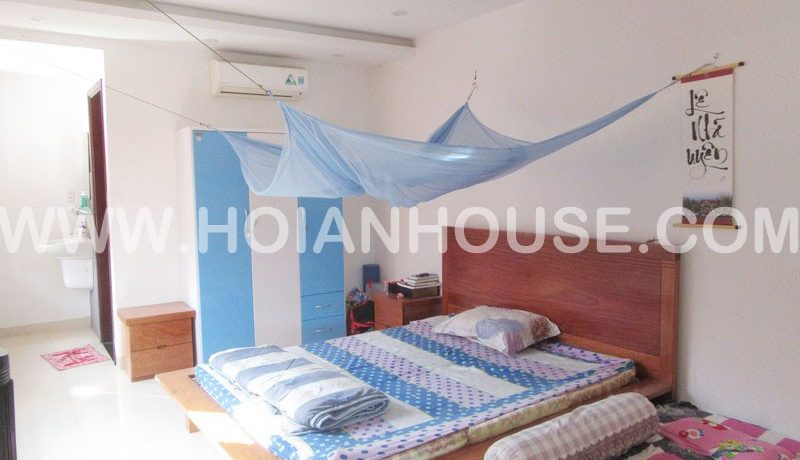 3 BEDROOM HOUSE FOR RENT IN HOI AN (#HAH208)_28