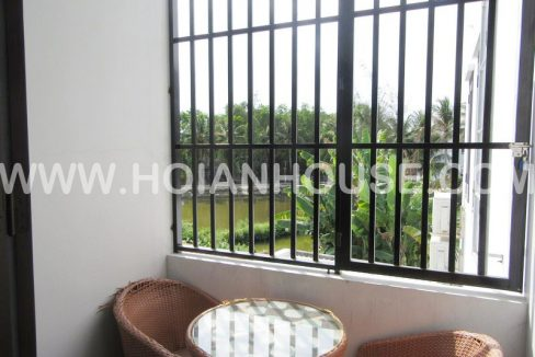 3 BEDROOM HOUSE FOR RENT IN HOI AN (#HAH208)_29