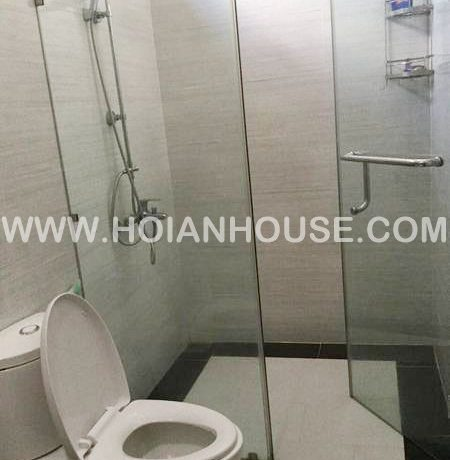 2 BEDROOM HOUSE FOR SALE IN HOI AN (#HAS09)_3