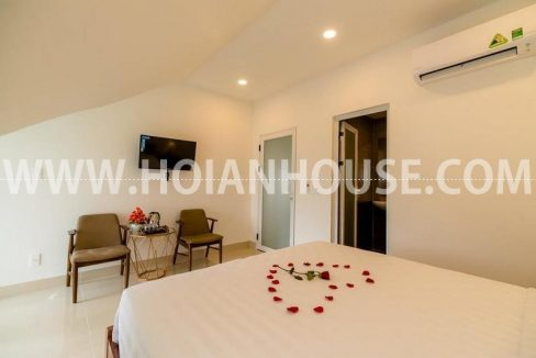 1 BEDROOM APARTMENT FOR RENT IN HOI AN (#HAA212)_3