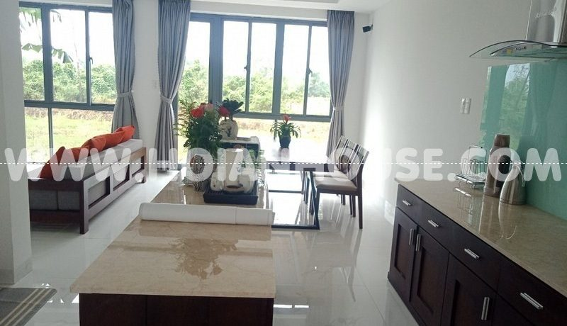 3 BEDROOM HOUSE FOR RENT IN HOI AN (#HAH217)_3