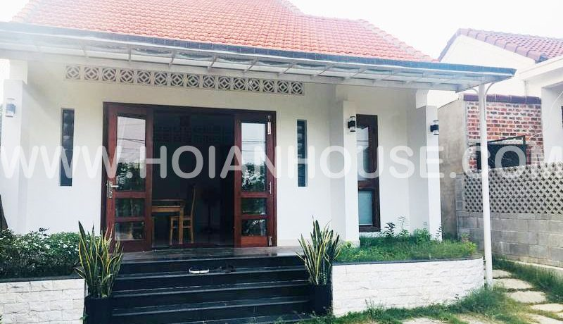 2 BEDROOM HOUSE FOR RENT IN HOI AN (#HAH206)_3