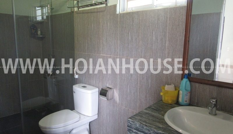 2 BEDROOM HOUSE FOR RENT IN HOI AN (#HAH210)_30