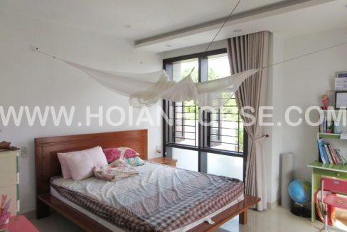 3 BEDROOM HOUSE FOR RENT IN HOI AN (#HAH208)_30