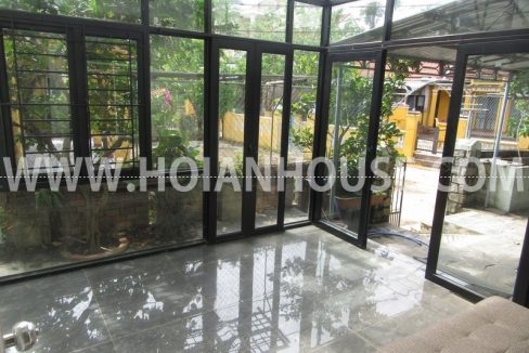 2 BEDROOM HOUSE FOR RENT IN HOI AN (#HAH210)_31