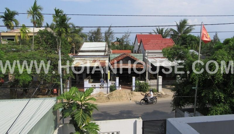 3 BEDROOM HOUSE FOR RENT IN HOI AN (#HAH208)_31