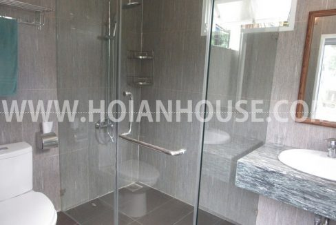 2 BEDROOM HOUSE FOR RENT IN HOI AN (#HAH210)_32