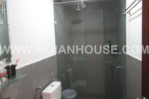 3 BEDROOM HOUSE FOR RENT IN HOI AN (#HAH208)_32