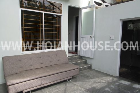 2 BEDROOM HOUSE FOR RENT IN HOI AN (#HAH210)_33