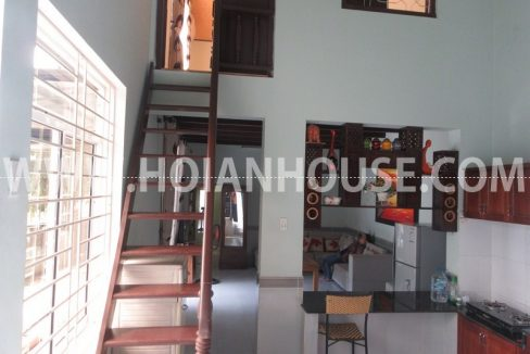 2 BEDROOM HOUSE FOR RENT IN HOI AN (#HAH210)_34