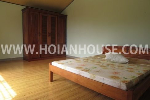 2 BEDROOM HOUSE FOR RENT IN HOI AN (#HAH210) 35