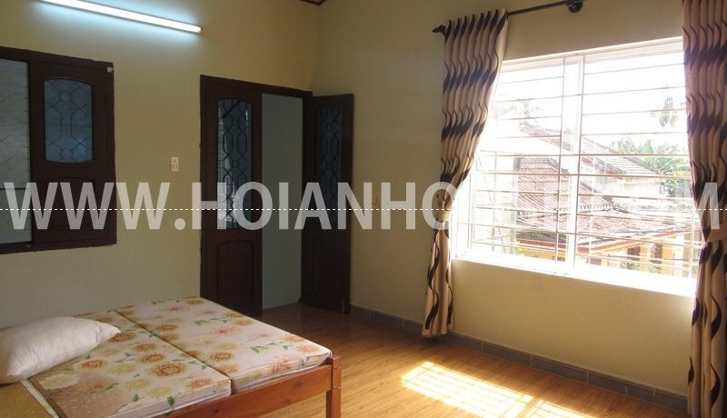 2 BEDROOM HOUSE FOR RENT IN HOI AN (#HAH210)_36