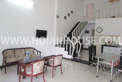 2 BEDROOM HOUSE FOR RENT IN HOI AN (#HAH209)_39