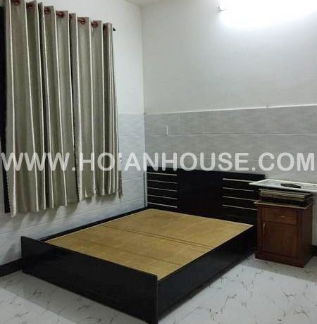 2 BEDROOM HOUSE FOR SALE IN HOI AN (#HAS09)_4