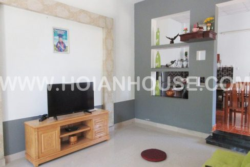 1 BEDROOM HOUSE FOR RENT IN HOI AN (#HAH207)_4