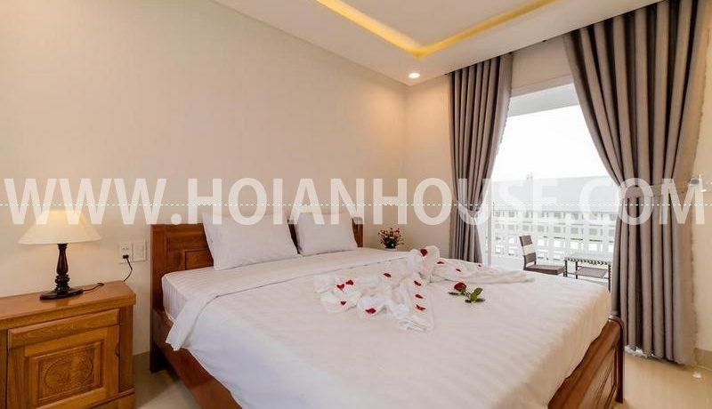 1 BEDROOM APARTMENT FOR RENT IN HOI AN (#HAA212)_4