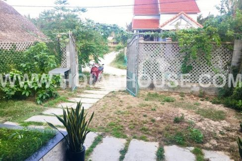 2 BEDROOM HOUSE FOR RENT IN HOI AN (#HAH206)_4